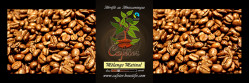 Morning Blend Light Roast