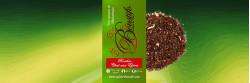 Rooibos - Chaï aux Épices